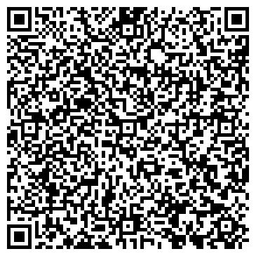 QR-код с контактной информацией организации Имекс групп сервис, ООО
