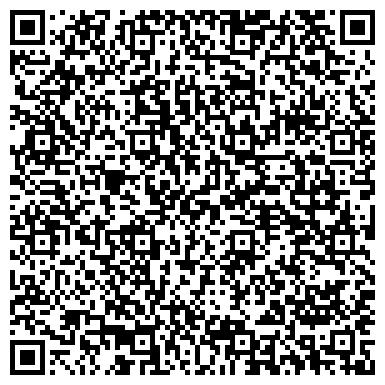 """QR-код с контактной информацией организации Завод минеральной воды """"Маломидская"""", ООО"""