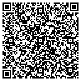 QR-код с контактной информацией организации ROKTA.NET
