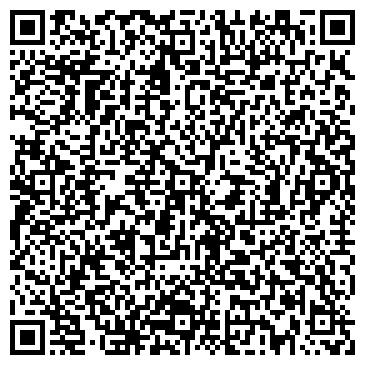 QR-код с контактной информацией организации Интернет-магазин Sliv, ЧП