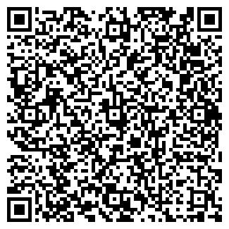 QR-код с контактной информацией организации ТМ Три Колеса, Компания