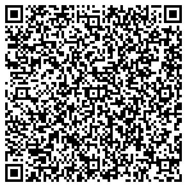 QR-код с контактной информацией организации СеАлХим, ООО