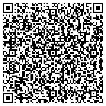 QR-код с контактной информацией организации Клименко, ЧП