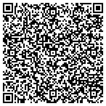 QR-код с контактной информацией организации Электробытприбор, ПАО