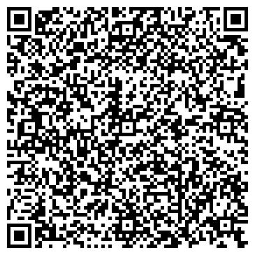 QR-код с контактной информацией организации Petro-Canada, ЧП