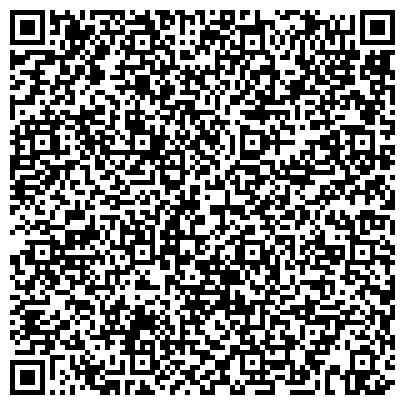 QR-код с контактной информацией организации Интернет-магазин Хозтрейдер, ЧП (HOZTRADER)