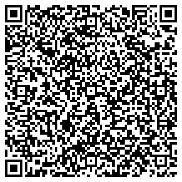 QR-код с контактной информацией организации Шангрили, ООО (Агуна, ТД)