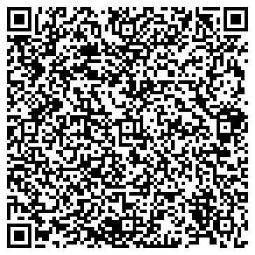QR-код с контактной информацией организации Фильтр. ЮА, ООО
