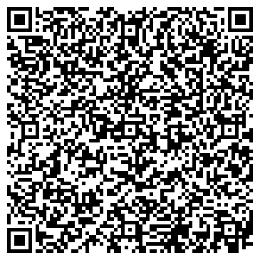 QR-код с контактной информацией организации ТПО Ариста, ООО (ARISTA)