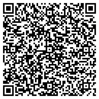 QR-код с контактной информацией организации Пакко Вита, ООО(PakkoVita)