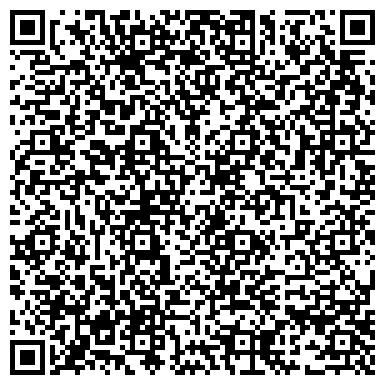 QR-код с контактной информацией организации Дуко-Техник, ООО
