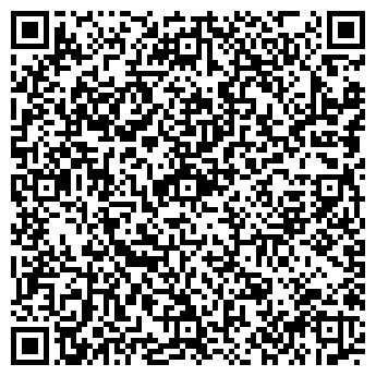 QR-код с контактной информацией организации Белатон, ООО