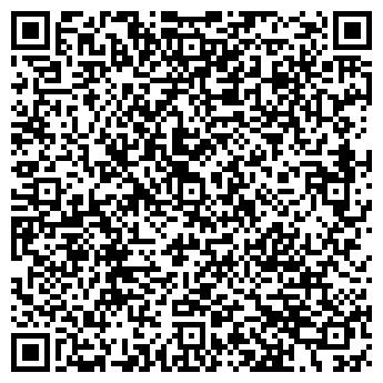QR-код с контактной информацией организации Энергия МЧП, ЧП