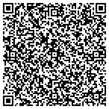 QR-код с контактной информацией организации Тикос, ЧП