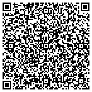 QR-код с контактной информацией организации ДПФ Кодас , ООО
