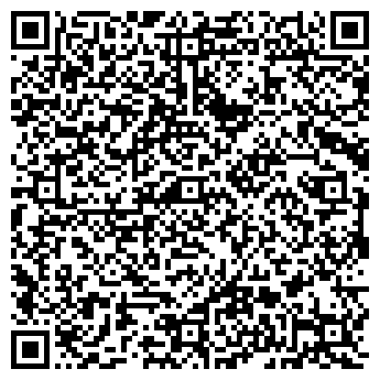 QR-код с контактной информацией организации Гроно-Трейд, ООО