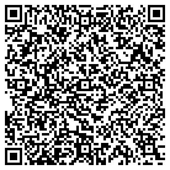 QR-код с контактной информацией организации ТНКА-Прогресc, СВК
