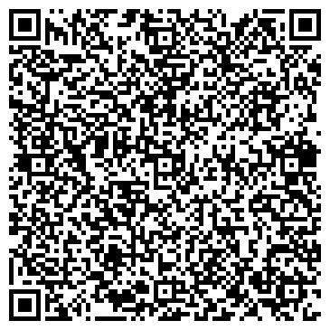 QR-код с контактной информацией организации Братья, ООО ЭПК
