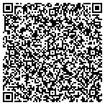 QR-код с контактной информацией организации Биоэнергомаш, ООО