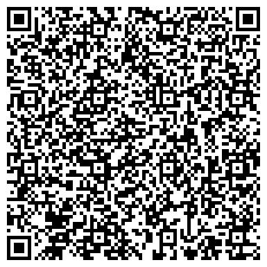 QR-код с контактной информацией организации Киевский опытно-экспериментальный завод, ОАО