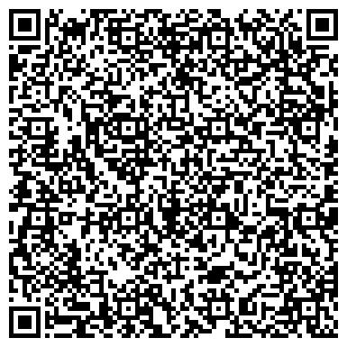 QR-код с контактной информацией организации Терра-Мадре 21, ООО (Терра-Мадре XXI)