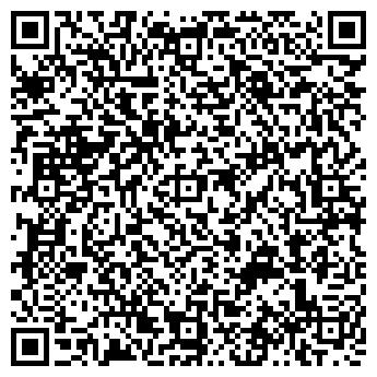 QR-код с контактной информацией организации Котеленец, ЧП