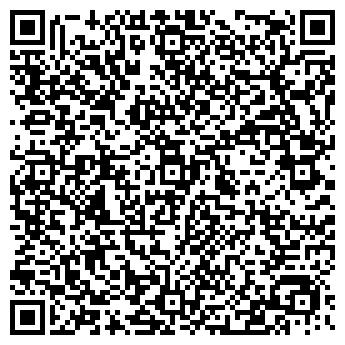 QR-код с контактной информацией организации Electrovenik, ЧП