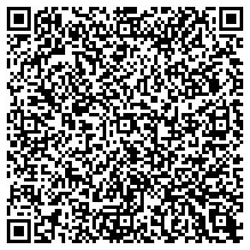 QR-код с контактной информацией организации РМК Торгсервис, ООО