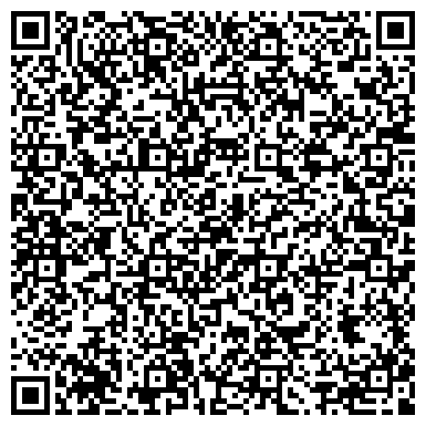 QR-код с контактной информацией организации ТРОИЦКОЕ ПРЕДПРИЯТИЕ ПО ПЕРЕРАБОТКЕ ПИЩЕВЫХ ПРОДУКТОВ