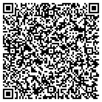 QR-код с контактной информацией организации Дишес, ООО