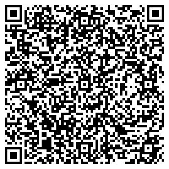 QR-код с контактной информацией организации Юран-груп, ООО