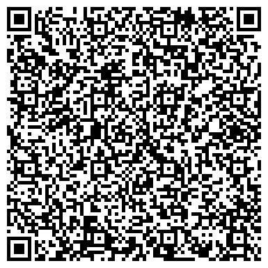 QR-код с контактной информацией организации УКР - Контакт, ООО