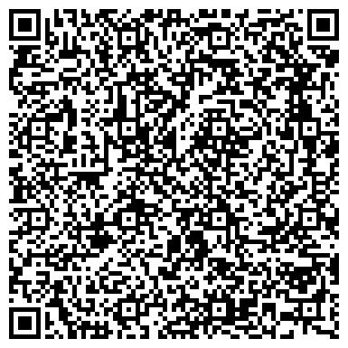 QR-код с контактной информацией организации Одесский механический завод (ОдМеЗ), ОАО