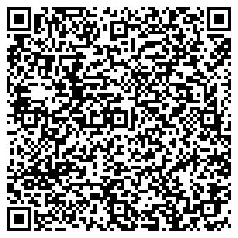 QR-код с контактной информацией организации Optimus Group, ООО