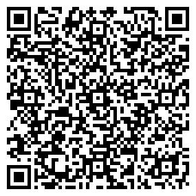 QR-код с контактной информацией организации БСС, ООО
