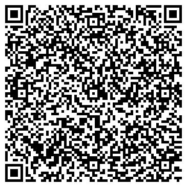 QR-код с контактной информацией организации Система-производство, ООО