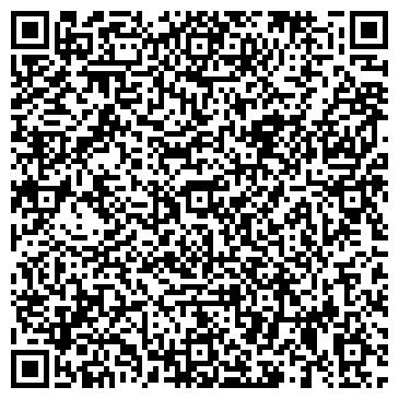 QR-код с контактной информацией организации Вышепольская Е.А., ФЛП