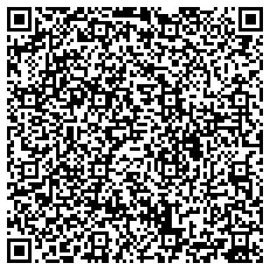 QR-код с контактной информацией организации Под городом,(Під містом), КФХ