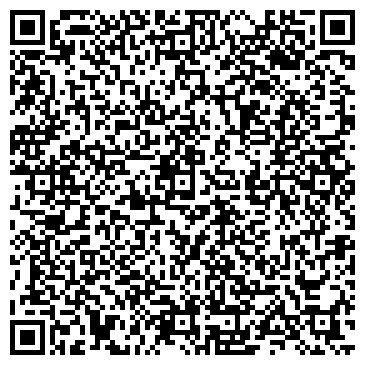 QR-код с контактной информацией организации Маслей, ЧП