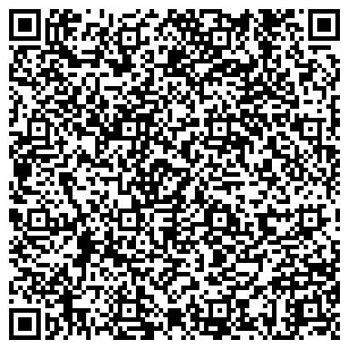 QR-код с контактной информацией организации АгроМолХолод, ООО