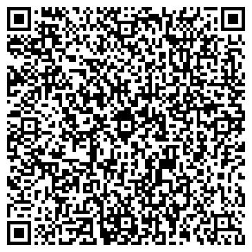 QR-код с контактной информацией организации Стройснабсбыт, ООО