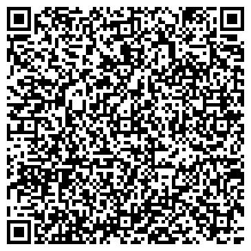 QR-код с контактной информацией организации КРЫМСКИЙ КОНСЕРВНЫЙ КОМБИНАТ, ОАО