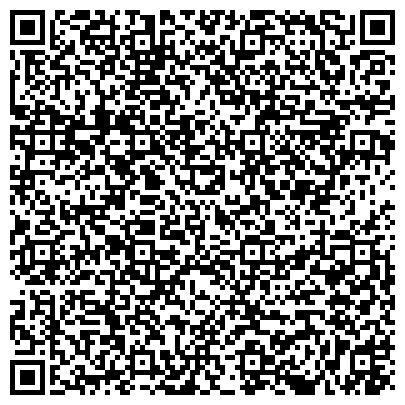 QR-код с контактной информацией организации Укрэлектромаш, Харьковский электротехнический завод (ХЭЛЗ), ПуАО