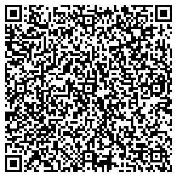 QR-код с контактной информацией организации Постачпромсервис, ЧП