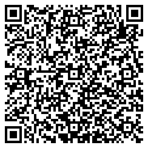 QR-код с контактной информацией организации Полтава-Союзмаш, ООО