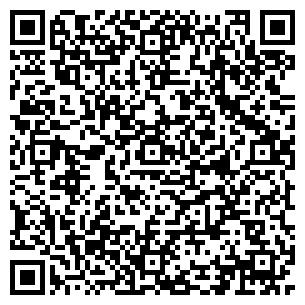 QR-код с контактной информацией организации Самогон, ЧП