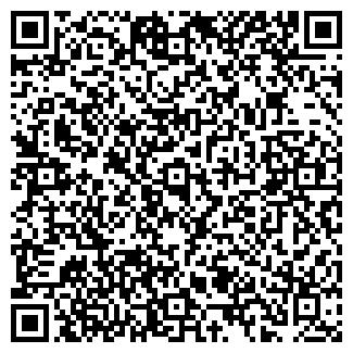 QR-код с контактной информацией организации Агрофермтехника, ООО НПП