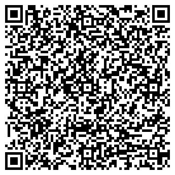 QR-код с контактной информацией организации Пан Пышко, СПД