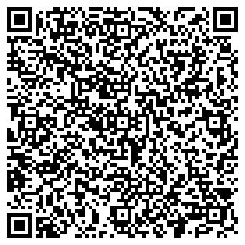 QR-код с контактной информацией организации Спектро лаб, ООО