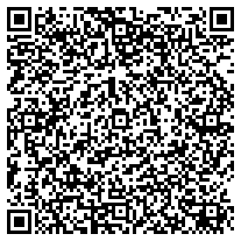 QR-код с контактной информацией организации НПК Мотом, ЧП